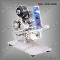 Buy cheap HP-30 Manual Hot Stamping Coding Machine from wholesalers