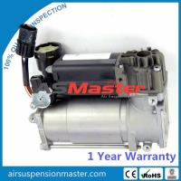 Wholesale Air suspension compressor for Renault Espace , 7701055359,6025372501,4154031220 from china suppliers