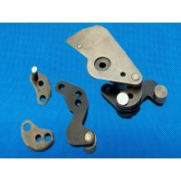 Buy cheap YAMAHA CL SMT Feeder Parts CLAMP LEVER UNIT KW1-M1131-00X 9498 396 03218 from wholesalers