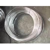 Buy cheap SS 200, 400 series 304 Stainless Steel Wire Rod  manufacturers for bar, construction from wholesalers