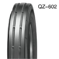 Buy cheap Agriculture/Tractor Tyre from wholesalers