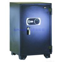 Ul 1 Hour Fireproof Safes With Electronic Lock