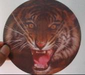 Wholesale OK3D Flip lenticular effect designed by PSDTO3D101 software from china suppliers