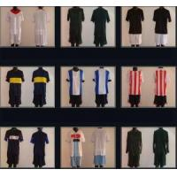 Buy cheap Team Soccer Jersey, Football Shirts from wholesalers