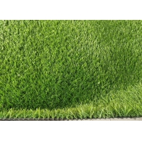 Buy cheap ECO Friendly Natural Green 20mm Playground Artificial Turf from wholesalers