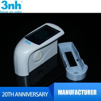 Wholesale Auto Calibration 3nh Gloss Meter 60 Angle 300 Gu With PC Software GQC6 from china suppliers