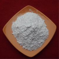Buy cheap Levocetirizine Dihydrochloride Pharmaceutical Raw Materials 130018-87-0 For Antiallergic from wholesalers