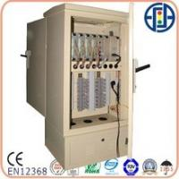 Buy cheap Centralized Coordination Traffic Controller from wholesalers