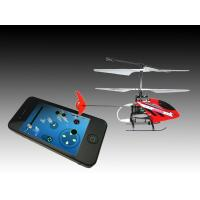 Buy cheap 3.5Ch Radio Controled Helicopter With GYRO  from wholesalers