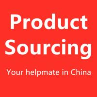 Buy cheap China Sourcing Agent Professional Product Purchasing Agency Buying Agent General Trade Agent Guangzhou Shenzhen Yiwu from wholesalers
