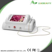 Buy cheap High quality thermo vascular vein removal machine for sale from wholesalers