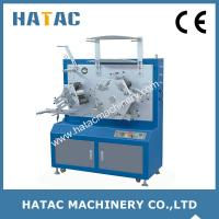 Buy cheap Flexo Printing Machine,Cotton Tape Printing Machinery,Ribbon Printer Machine,Central Drum Cylinder Flexo Printing Machin from wholesalers