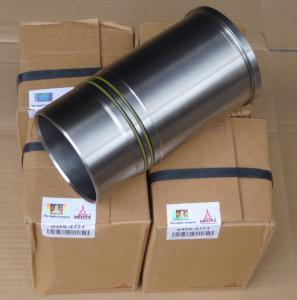 Wholesale Germany,DEUTZ diesel engine parts,deutz Diesel generator parts, liner cylinder  for deutz,04253771 from china suppliers
