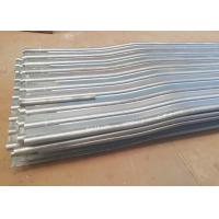 China Membrane Type Boiler Water Wall Panels With Headers For Coal - Fired Boilers on sale