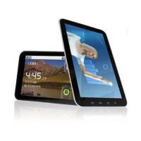 Buy cheap DDR2 512MB 7inchTablet PC Computer Netbook UMPC Dual Core EG-N780 Wireless LAN 802.11b/g/n from wholesalers