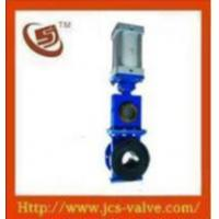 Rubber Sleeve Knife Gate Valve,  Rubber Lined Knife Gate Valve( Pneumatic,  Electric,  Hydraulic,  Bevel Gear) Manufactures