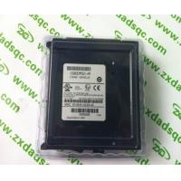 Buy cheap 140XCA71706 from wholesalers