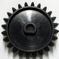 A221245 GEAR 34.T. WHITE BEARING fuji frontier minilab part Manufactures