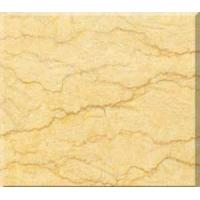 Buy cheap Gloden Line Beige Marble from wholesalers