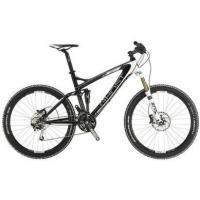 Buy cheap Ghost AMR 5900 2011 Mountain Bike from wholesalers