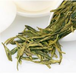 Buy cheap Famous Chinese Dragon Well Green Tea , Natural Fresh Longjing Green Tea 250g/kraft bag A grade from wholesalers
