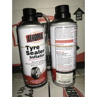 Wholesale Handy Emergency Tyre Repair Tubeless Tire Bead Sealant To Prevent Unexpected Leakage from china suppliers