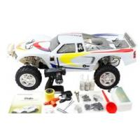 1:5 Gasoline Rc Cars Model Manufactures