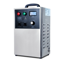 Buy cheap 1000g/H Water Disinfection Equipment Ozone Generator Water Purifier from wholesalers