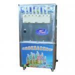 Buy cheap Chinese ice cream machine,ice cream making machine,ice cream maker manufacturer from wholesalers