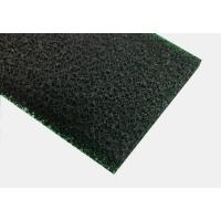 Wholesale Gas Filtration Activated Carbon Air Filter Mat With High Benzene Absorb Capacity from china suppliers