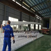 seamless stainless steel tube TP310/H Manufactures