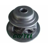 Wholesale CT20 Toyota Turbocharger Components Parts , Turbocharger Parts And Accessories from china suppliers