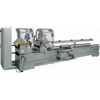 Wholesale 2-in-1 autumatic heat shrink sleeve label machine for bottles/cans from china suppliers