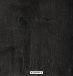 Buy cheap Anti - Scratch Commercial Vinyl Plank Flooring , Waterproof Homogeneous Tiles Flooring from wholesalers