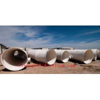 Buy cheap PVC Pipe HDPE CORRUGATED HDPE Optical cable duct Pipe from wholesalers