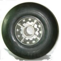 Industrial Caster Wheel 6 Manufactures