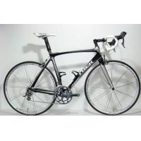 Buy cheap Good price New Dura Ace Di2 Road Bikes Carbon Fibre Frame With 20 Speed KMC Chain, Manufacturer from wholesalers