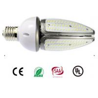 Wholesale 50 W Epistar Chip Led Corn Light E39 , External Dimmable Led Corn Bulb Energy Saving from china suppliers