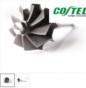 Wholesale Garrett GT17 Car Turbo Kit Repair Turbo 717904-0001 717904-0029 from china suppliers