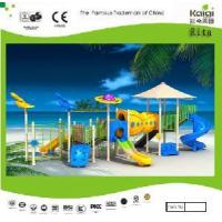 Buy cheap Outdoor Playground of Sea Sailing (KQ9007A) product