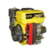 Wholesale Gasoline Enging, Petrol Engine from china suppliers