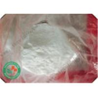 Buy cheap 99% Muscle Building Prohormone Steroids Powder 6-Chloro-Androst-4-Ene-3-One-17b-Ol(Hexadrone) CB12683905 Bodybuilding from wholesalers