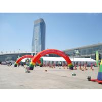 Buy cheap custom trade show tent trade show tent displays tent design trade show from wholesalers