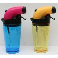 Buy cheap Multi-Function Electric Travelling Blender (One Head) (NY033) from wholesalers