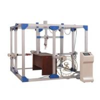 Wholesale Furniture Testing Machine 5 Air Cylinders PLC Control Toys Testing Equipment, Table from china suppliers