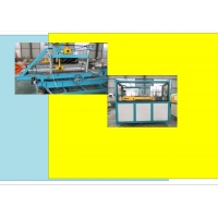 Buy cheap PP Plastic Making Twin Screw Extruder Machine from wholesalers