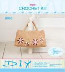 Buy cheap Raffia Crochet Kits---bag from wholesalers