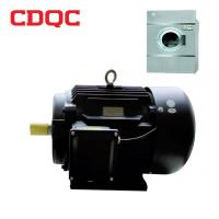 Wholesale Frequency Conversion Encoder Drain 3 Phase AC Motor High Efficiency For Washing Machine from china suppliers