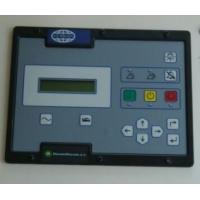 Buy cheap made in UK,FGWILSON parts, Generator controller for fgwilsion,Powerwizard1.0 product