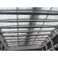 Wholesale Double Driver Ceiling Blind (DTS) from china suppliers